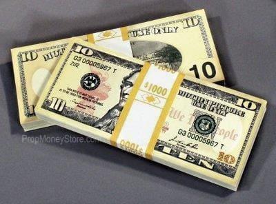 $1k new filler