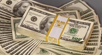 aged-$10,000-prop-money