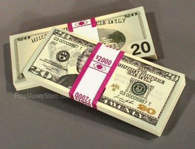 $2k new filler