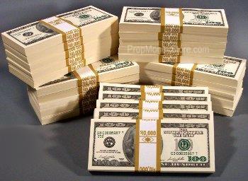 $250k lot