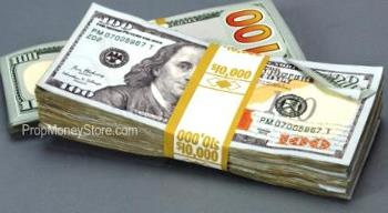 10k-aged-prop-money