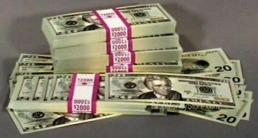 $10k-new-$20-bills-prop