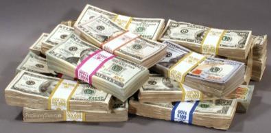 Used-prop-money